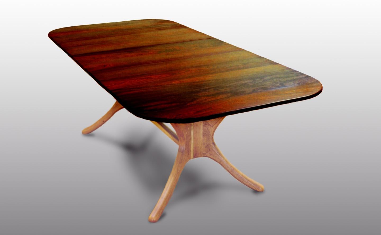 Bradford Custom Furniture
